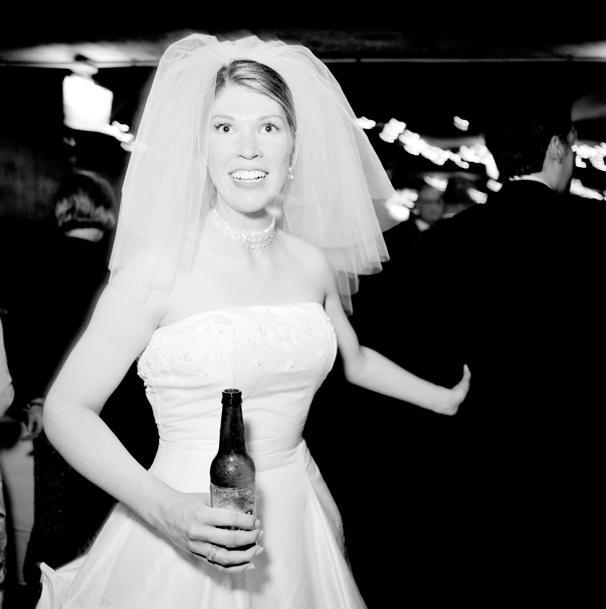 Bryllupsregler